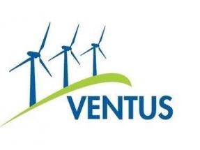 El parque eólico Ventus, el primero del país, recibirá 15 turbinas V136-3.45 MW de Vestas