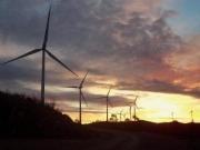 Andalucía alcanzó en 2010 los 4.246 MW de potencia renovable instalada