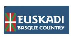 Empresas vascas mostrarán en EWEA su liderazgo en el ámbito eólico marino