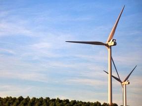 Endesa invertirá 27,7 millones de euros en la construcción de un parque eólico en Zaragoza