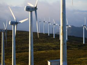 Endesa suministrará energía 100% renovable a 23 entidades universitarias catalanas
