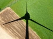Enel Green Power emprende la instalación de 100 MW eólicos en México