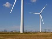 Enel anuncia la instalación de 150 megavatios eólicos en Dakota del Norte