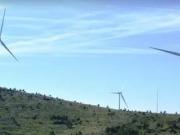 Enel consigue 88 MW en la última subasta eólica de Brasil