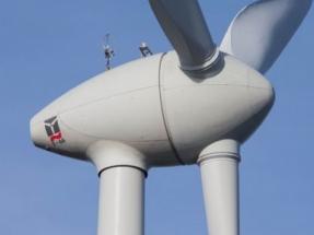 Elecnor se adjudica la construcción del parque eólico Arrecife, en Lanzarote