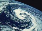 La ONU también cree que la electricidad puede ser 100% renovable en 2050