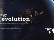 La revolución de las energías renovables ya es imparable