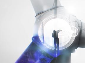 Vestas presenta EnVentus, su última e innovadora plataforma modular