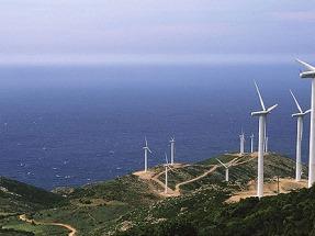 Ataque a las renovables en Canarias y Baleares