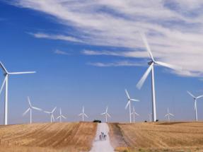 Las renovables se duplicarán en EEUU y en 2030 representarán el 30% de la capacidad instalada