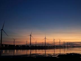 España vuelve a ser el país más apetecible para los inversores en renovables, según Kaiserwetter