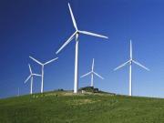 Acciona pide al G20 un compromiso contra el cambio clmático en la cumbre de Paris