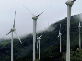 Costa Rica, el paraíso de las renovables