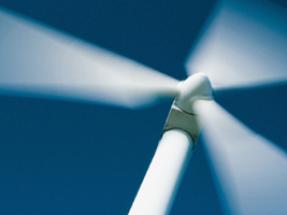 Eólica y solar, la opción más barata para generar nueva energía en la mayor parte de Europa