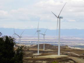 Factorenergia y Grupo Enhol firman un contrato de compraventa de energía a 20 años