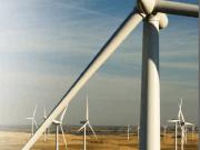 La eólica genera en España 3,5 veces más riqueza que los ciclos combinados