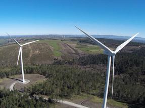 Gas Natural Fenosa desarrollará en Castilla y León 200 megavatios ganados en la subasta