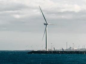 Canarias quiere liderar el desarrollo de la eólica marina en España