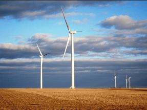 Energía identifica los 165 proyectos adjudicados en la subasta de renovables de mayo de 2017