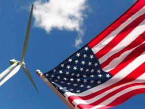 EEUU: Las renovables dan el sorpasso