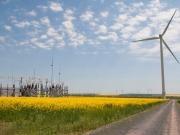 Alstom: contrato llave en mano con Eletrosul para integrar parques eólicos.