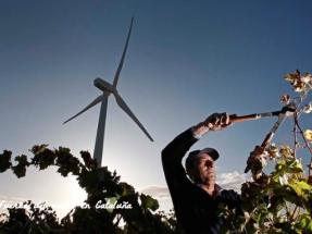 EolicCat advierte que Cataluña no cumplirá los objetivos de energías renovables para 2030