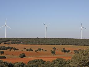 Acciona repite liderazgo como suministradora de energía verde