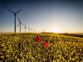AEE convoca los Premios Eolo 2017 de Fotografía e Innovación en el sector eólico