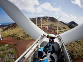 AEE valora positivamente el anteproyecto de ley sobre las tasas de retribución a las renovables