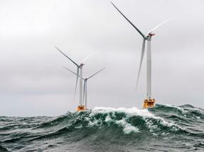 Lanzan el concurso fotográfico Wind Vision 2018