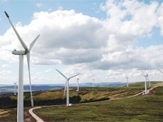 E.On refuerza su presencia eólica-fotovoltaica en Estados Unidos