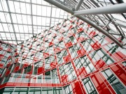 E.ON prevé para el ejercicio 2014 un beneficio neto subyacente de entre 1.500 y 1.900 M€