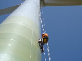 Mejora y análisis de la operativa de los parques eólicos: avances tecnológicos y garantía de suministro