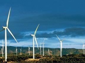 Las renovables piden un plan urgente y detallado para Cataluña
