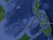 Gamesa entra en Filipinas con un contrato para el suministro de 54 MW