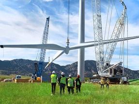 Forestalia cierra un acuerdo para construir los primeros 300 MW eólicos sin prima en España