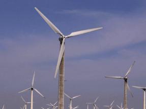 Forestalia aplaude el apoyo del gobierno de Aragón a las renovables