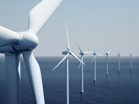 Tres universidades públicas se unen para impulsar las renovables marinas en el Golfo de Vizcaya