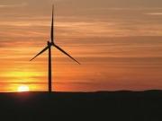 Siemens coloca otro medio centenar de turbinas en Turquía