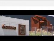 El Export-Import Bank premia a Gamesa como empresa exportadora del año