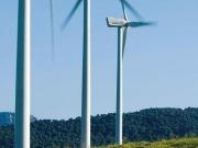 Gamesa renueva contrato de operación y mantenimiento de 264 MW en Estados Unidos