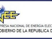 Honduras anuncia inversiones en eólica por valor de 360 millones de dólares