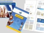 75 recomendaciones para asegurar la plena aceptación de la energía eólica