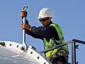 GES busca más de 100 profesionales para sus proyectos renovables en España, México y Chile