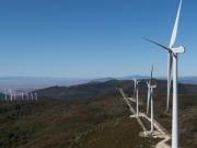 Elecnor instalará 66 megavatios eólicos en Jordania