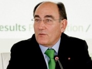Iberdrola obtuvo 6,6 millones de euros de beneficio neto cada día de 2015