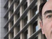 Iberdrola obtiene un beneficio neto de 10 millones de euros cada día