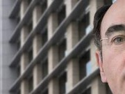 Iberdrola, casi mil millones de euros de beneficio neto en 90 días