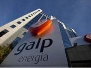 Galp Energia se incorpora a la AEE