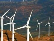 La eólica cubre ya el 4% de la demanda mundial de energía